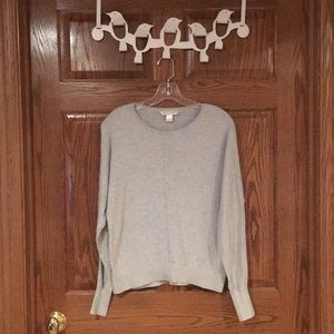 Christopher&Banks Sweater